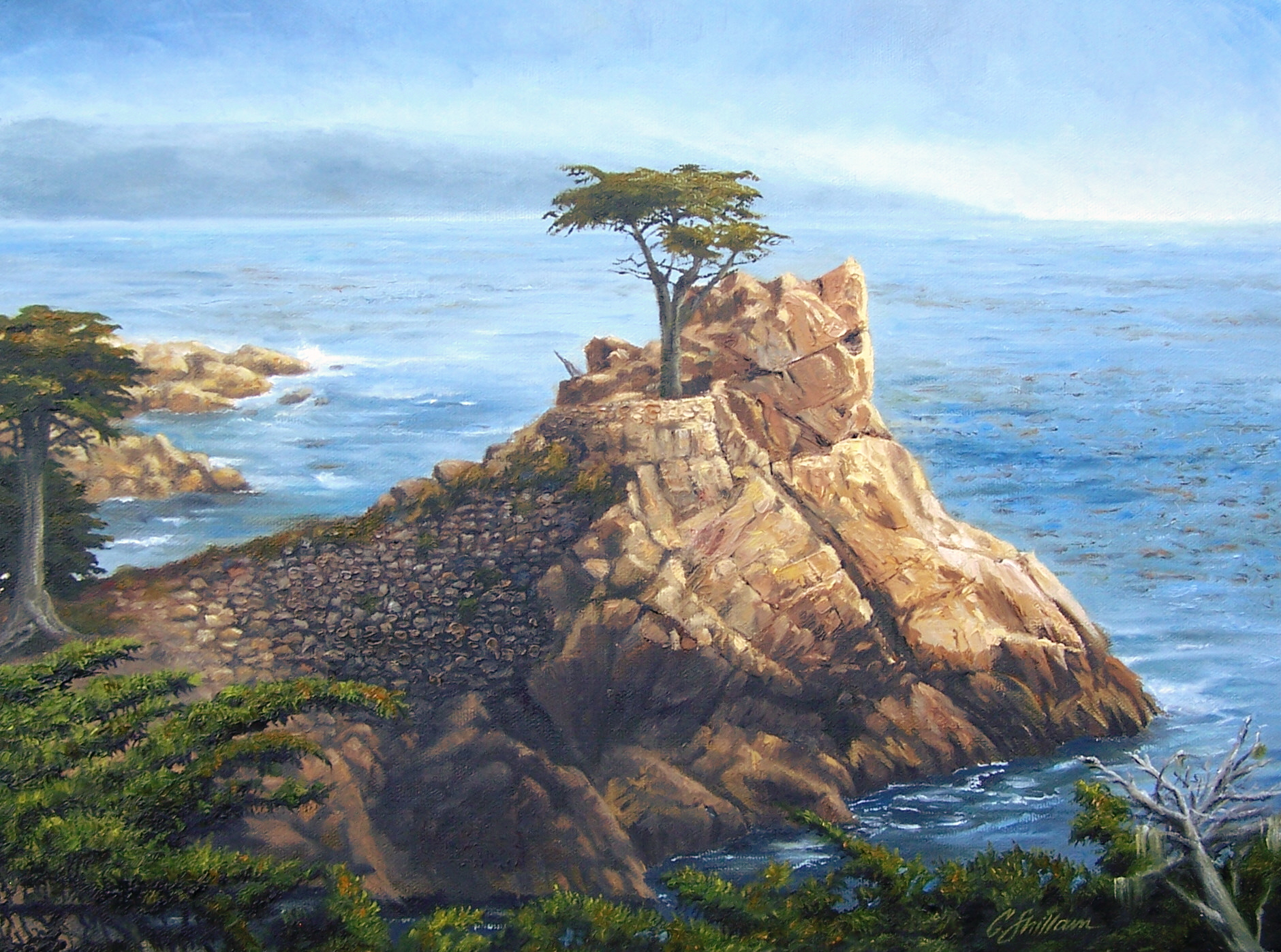 The-Lone-Cypress-22