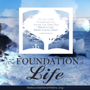 www.foundationoflifeinc.org
