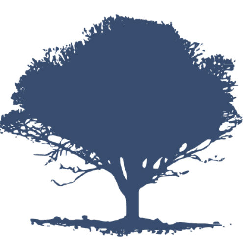 cropped-found-logo-final-color-treeonly.jpg