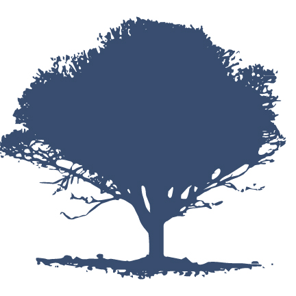 found-logo-final-color-treeonly